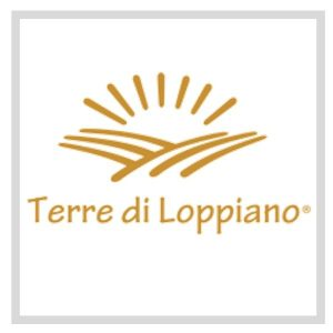 loppiano-aziende