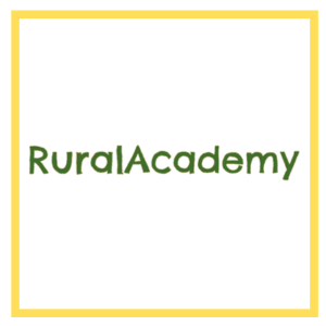 rural-academy-cat