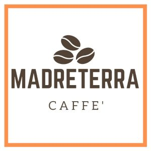 madreterracaffe-1
