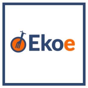 ekoe-aziende
