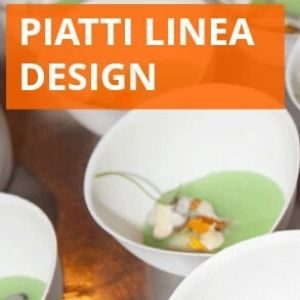 Piatti Linea Design
