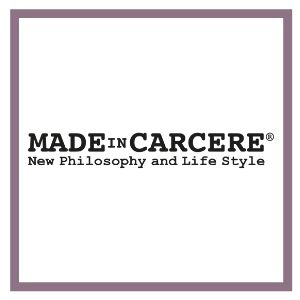 made-in-carcere-shop-3