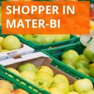 Shopper Mater-bi