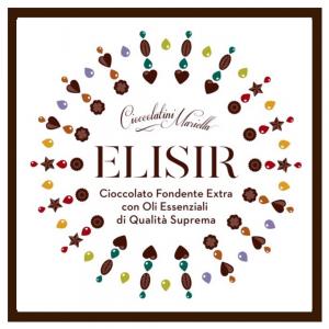cioccolatini-mariella-shop