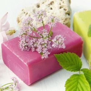 saponi solidi