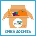 spesa-sospesa-3