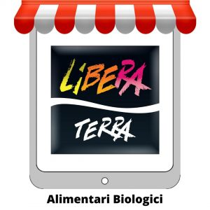 LIBERA TERRA
