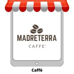 MADRETERRA CAFFÈ