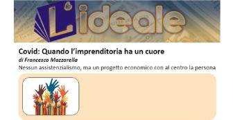 covid-ideale-336x173