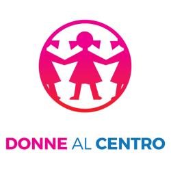 donne-al-centro