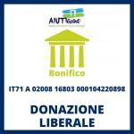donazione-liberale-aiutiamo