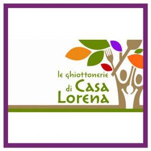 le-ghiottonerie-di-casa-lorena-shop