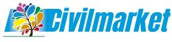 logo-civilmarket-org
