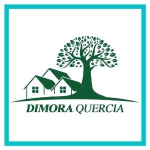 dimora-quercia-shop