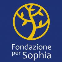 logo-fondazione