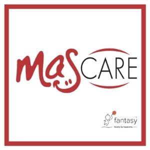 mascare-1