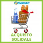 civilmarket-shop-online-1