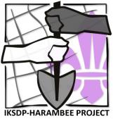 nuovo-logo-vettoriale-iksdp-harambee-project-kenya