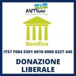 aiutiamo-bonifico-donazioni