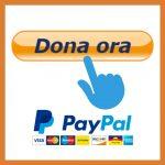 dona-civilmarket-2