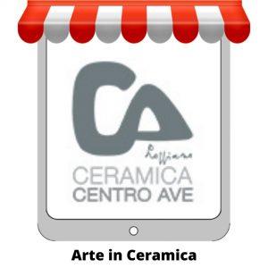 Centro Ave Ceramica