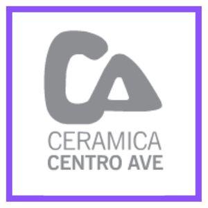 centro-ave-ceramica
